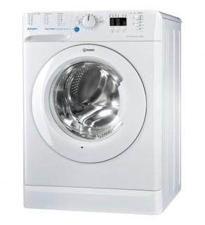 Masina de spalat rufe Indesit BWA 71052X W