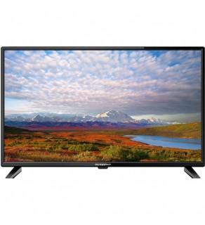 Televizor led Schneider 32SC450K