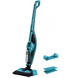 Aspirator vertical si mop portabil Philips FC6404/01