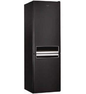 Combina frigorifica Whirlpool BSNF 9431 K