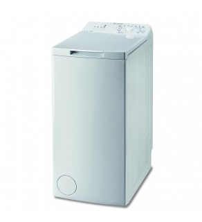 Masina de spalat rufe Indesit BTW A51052