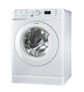 Masina de spalat rufe Indesit BWA71252WEU
