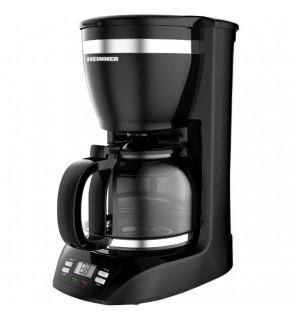Cafetiera Heinner HCM-1100D