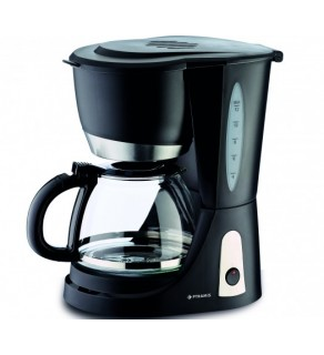 Cafetiera Pyramis BI1000