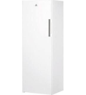 Congelator Indesit UI61W.1