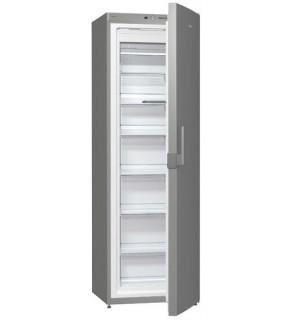 Congelator Gorenje FN6191DHX