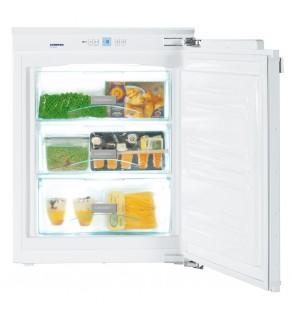 Congelator Liebherr IG 1014