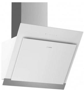 Hota Bosch DWK67HM20