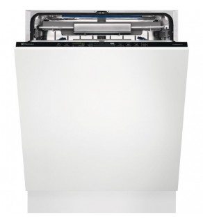 Masina de spalat vase Electrolux EEC87300L