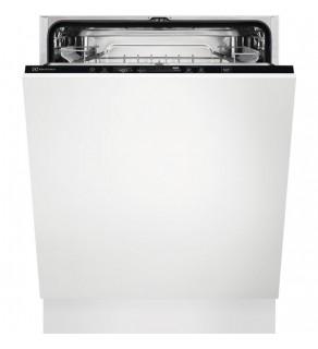 Masina de spalat vase Electrolux EES47320L