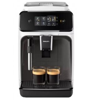 Espressor automat Philips EP1223/00