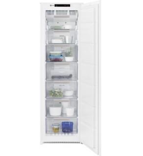 Congelator Electrolux EUN2244AOW