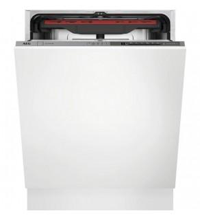 Masina de spalat vase Aeg FSE52910Z