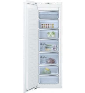 Congelator Bosch GIN81AE30