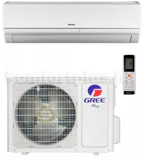Aer conditionat Gree GWH09ACC-K6DNA1A