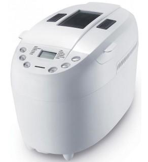 Masina de facut paine Heinner HBM-1360WH