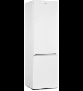 Combina frigorifica Heinner HC-V286E++