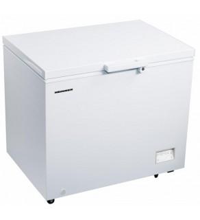 Lada frigorifica Heinner HCF-251NHA+