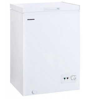 Lada frigorifica Heinner HCF-M99CF+