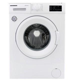 Masina de spalat rufe Heinner HWM-V7010A++