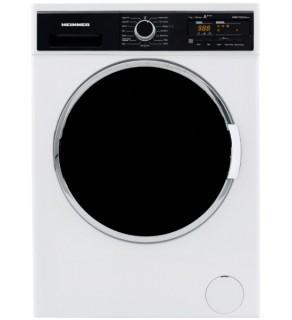 Masina de spalat rufe Heinner HWM-V7414A+++