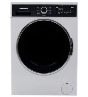Masina de spalat rufe Heinner HWM-V914T