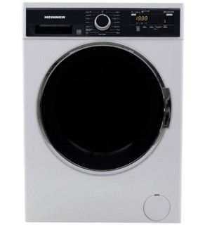 Masina de spalat rufe Heinner HWM-V914TINV