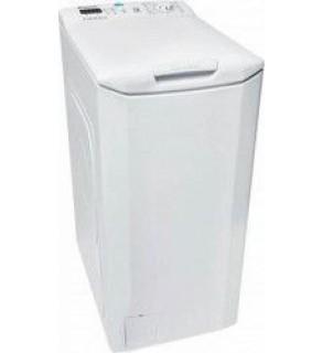 Masina de spalat rufe Candy CST 372L-S