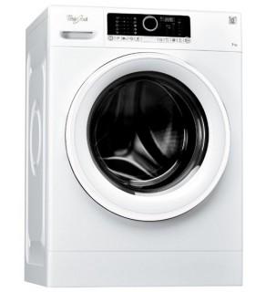 Masina de spalat rufe Whirlpool FSCR70414