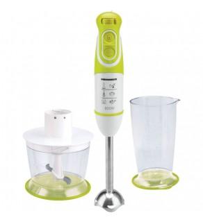 Mixer vertical Heinner HB-600GR