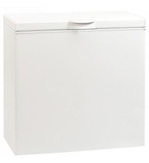 Lada frigorifica Arctic O145++