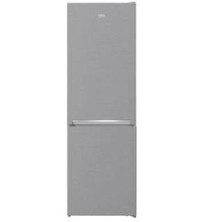 Combina frigorifica Beko RCNA366K30XB