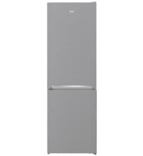 Combina frigorifica Beko RCNA366K40XBN