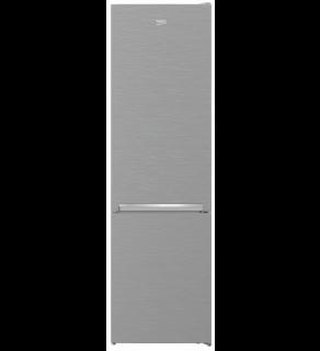 Combina frigorifica Beko RCNA406I30XB