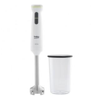 Mixer vertical Beko HBS7600W