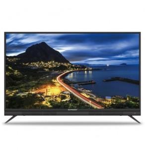 Televizor led Schneider 55SU702K