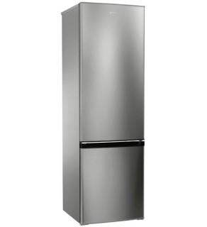 Combina frigorifica Gorenje RK4171ANX