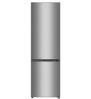 Combina frigorifica Gorenje RK4181PS4