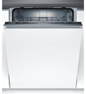 Masina de spalat vase Bosch SMV25AX00E