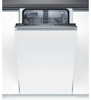 Masina de spalat vase Bosch SPV25CX00E
