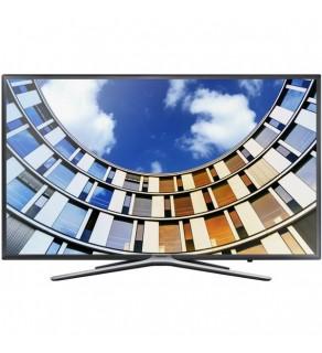 Televizor LED Samsung UE32M5502