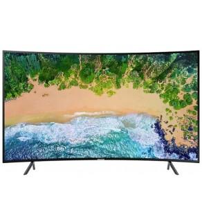 Televizor LED Samsung UE49NU7372