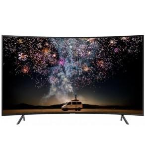 Televizor LED Samsung UE49RU7302