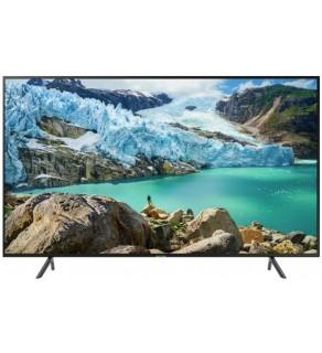 Televizor LED Samsung UE50RU7102