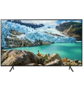Televizor LED Samsung UE55RU7102