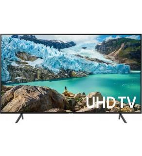 Televizor LED Samsung UE55RU7172