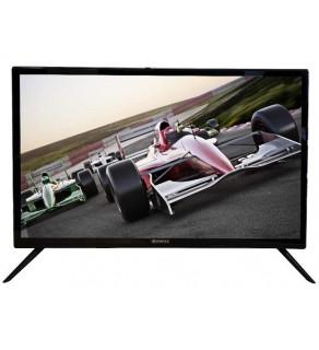 Televizor LED Vortex V32SM60DC