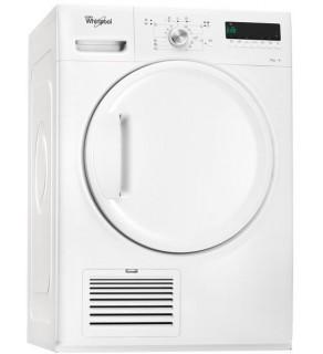 Uscator de rufe Whirlpool DDLX 70110