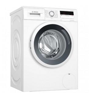 Masina de spalat rufe Bosch WAN24162BY