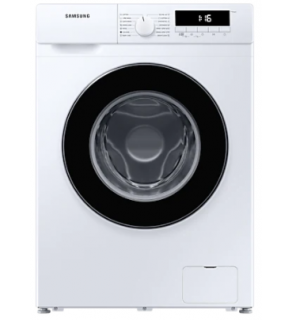 Masina de spalat rufe Samsung WW80T304MBW